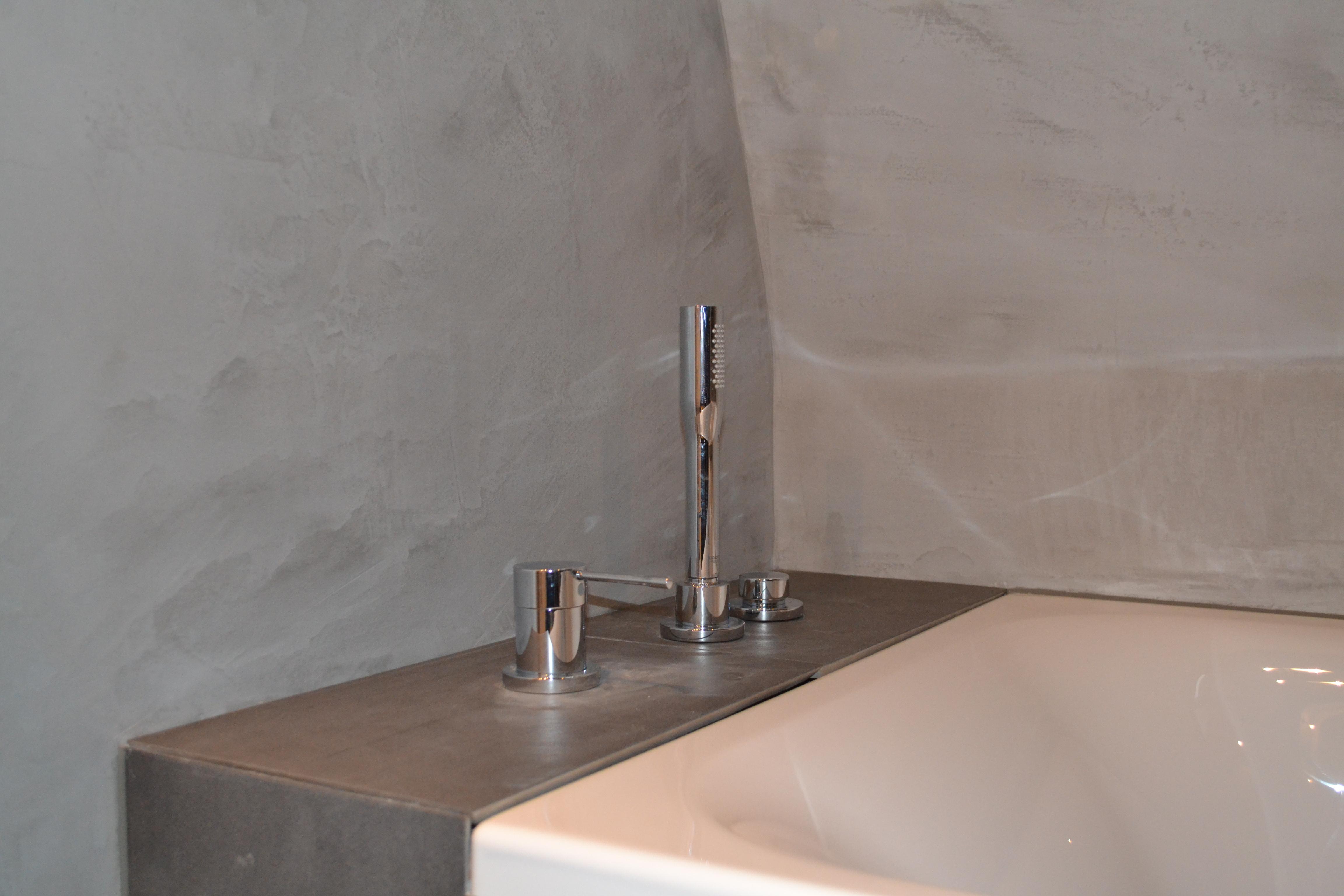 Sanitair loodgieter j prent b v - Badkamer jaar ...