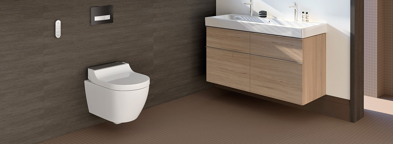 Sanitair Comfort En Veiligheid Loodgieter J Prent B V